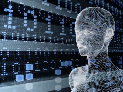 IHMAN sistemas de control y realidad virtual