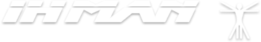 ihman-logo