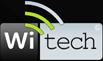 Logo Witech